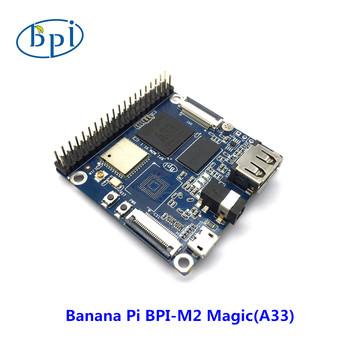 Similar to raspberry pi 3