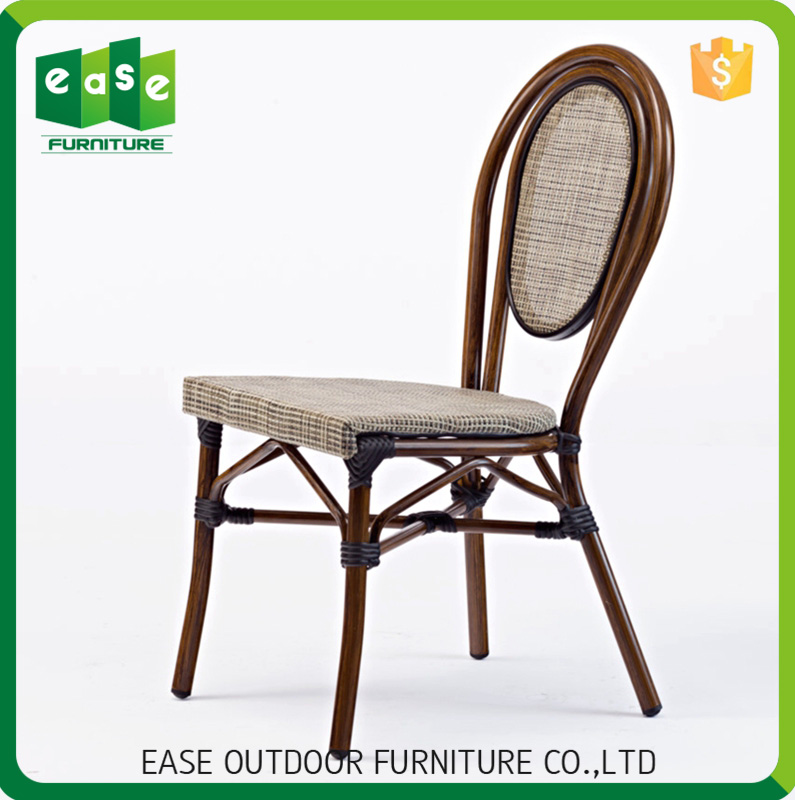 Alibaba China Supplier Practical Non-wood Aluminum Summer Winds ...