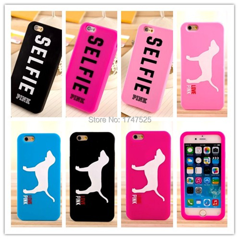 Victoria Secret Phone Case Iphone