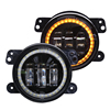 /product-detail/4-inch-auxiliary-light-led-headlights-replacement-30w-led-fog-light-with-halo-ring-60522155890.html