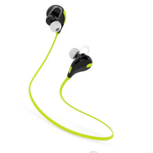 Mini Lightweight Headset for Mobile Phone, OEM Brand Hand Free Headphone without Wire/