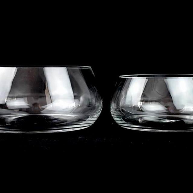 China Glass Bowl Vases Wholesale Alibaba