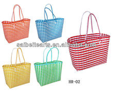 Plastic Woven Beach Bags Supplieranufacturers At Alibaba