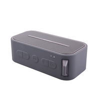 6S5 Usb Stick Mini Speaker, Loud Speaker Bluetooth, 5.1 Wireless Speaker Surround Home Theater