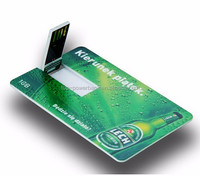 flash memory usb 512 gb bulk cheap 1gb memory stick usb stick credit card