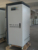 50KVA 60KVA 100KVA SBW three phase motor ac automatic voltage stabilizer