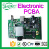 Smart Bes computer keyboard circuit board & touch screen pcb