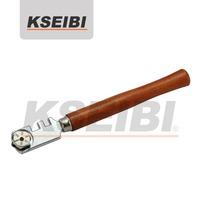 Good performance Kseibi Tile glass cutters