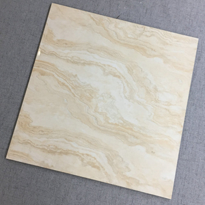 new venetian gold yellow verde butterfly granite tiles