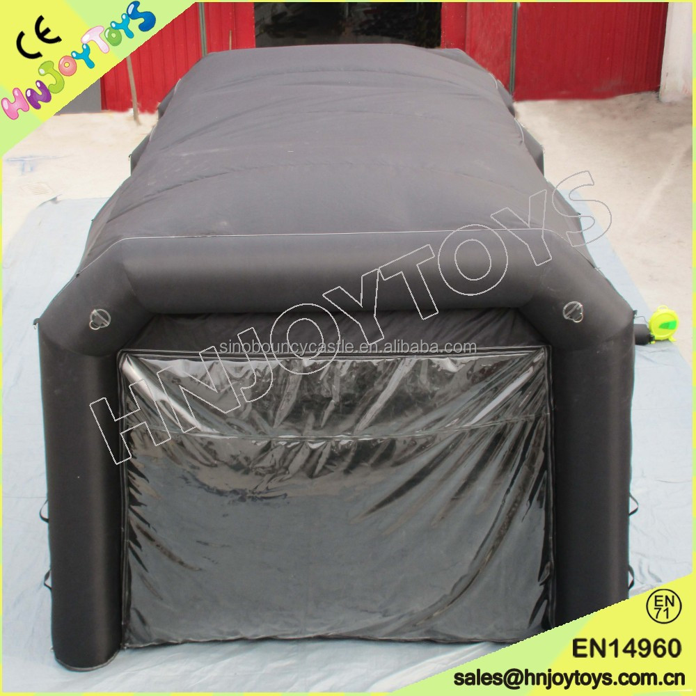Top Auto Paint Brands Top Auto Paint Brands Suppliers And
