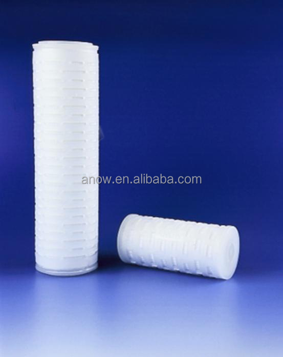 RP PP Melt Blown Filter Cartridge/ Spum for RO Filtration
