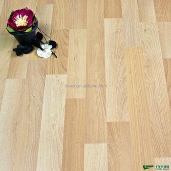 Beech Engineered Wood Flooring Buy Beech Engineered Wood Flooring