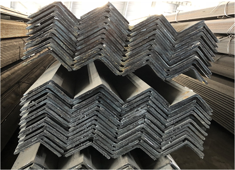 Mill Test Certificate Steel Angle Bar 50x50 For Construction View Angel Steel Suorong Product Details From Jinan Suorong Trade Co Ltd On Alibaba Com
