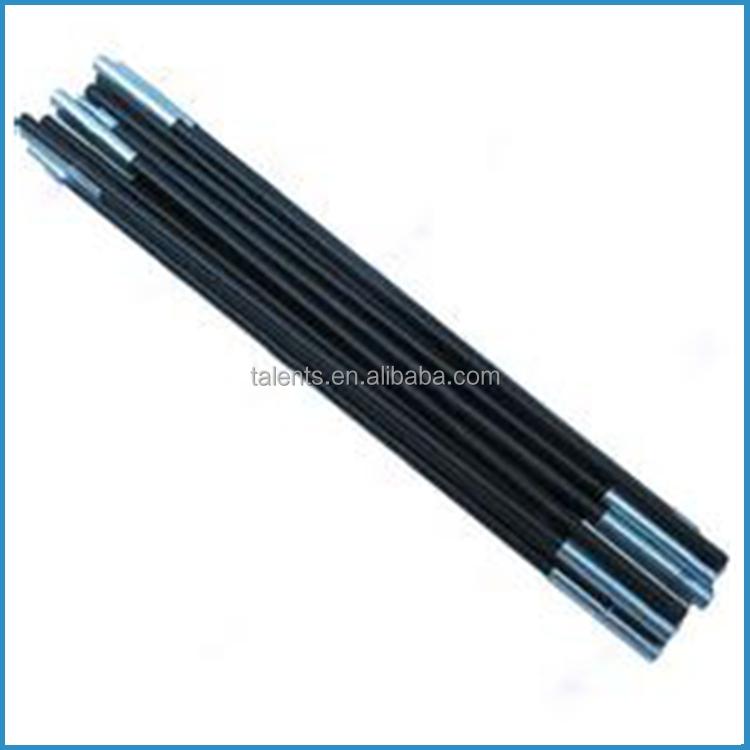 & Carbon Fiber Tent Pole Wholesale Pole Suppliers - Alibaba
