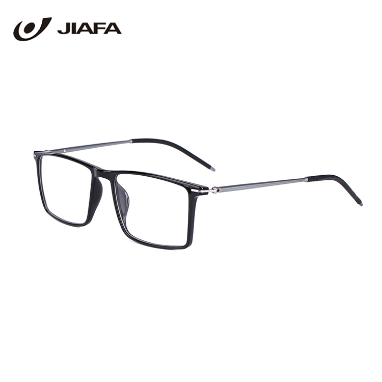 New model eyewear frame glasses clear optical glasses frame