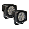 /product-detail/super-bright-24w-27w-35w-40w-60w-80w-led-tuning-light-for-atv-with-cree-chip-60052126103.html
