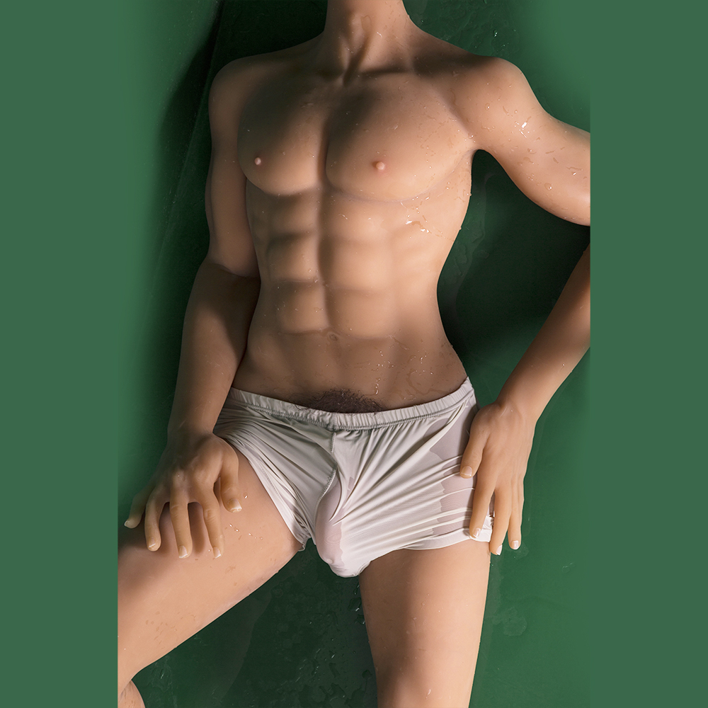 New Design Real Male Sex Doll Male Dolls