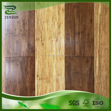 2016 Sales promotion cheap bamboo flooring vietnam
