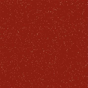 600 600 800 800 Steinzeugfliesen Rot Poliert Salz Und Pfeffer