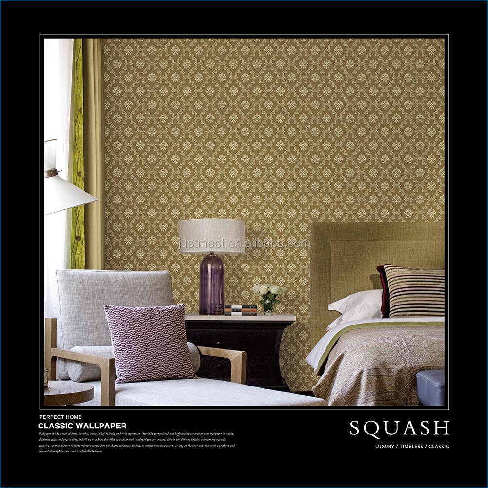 vinilo pelar y pegar precio barato wallpaper para la decoracin casera