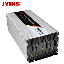 solar panel inverter 5kw 110vac
