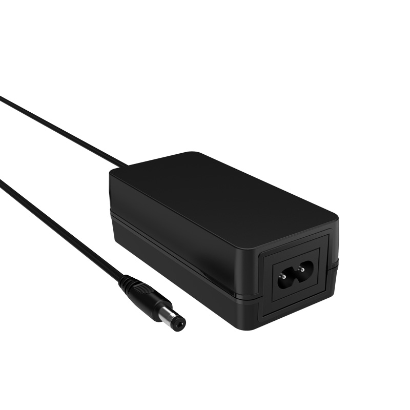 Adattatore di alimentazione 29 v 2.5a ac dc alimentazione a frequenza variabile ac power supply