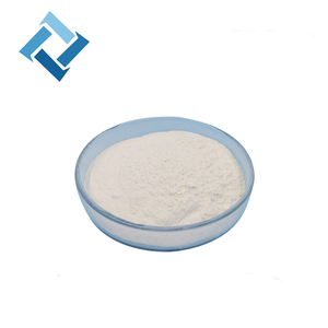 Pancreatin Powder/Pancreatic Enzyme/High quality enzyme pancreatin with low price bulk in supply