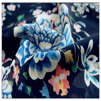 Thai Silk Fabric Silk For Sale Patterned Silk Fabric