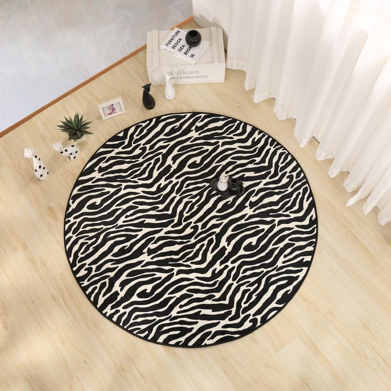 Popular Zebra Print Bath Mat-Buy Cheap Zebra Print Bath
