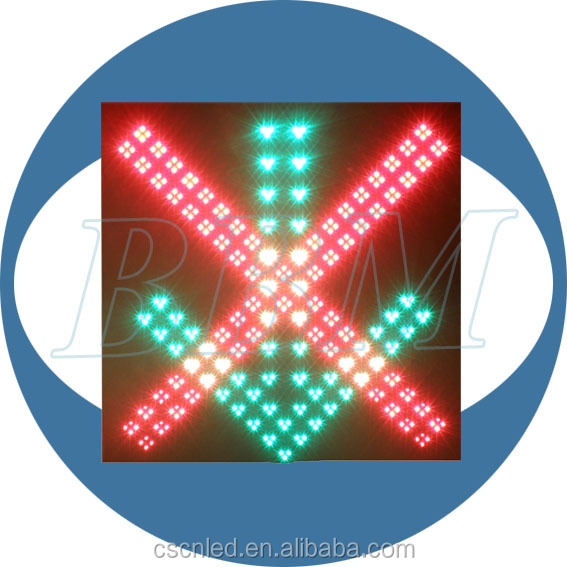 red green traffic lamp railway signal