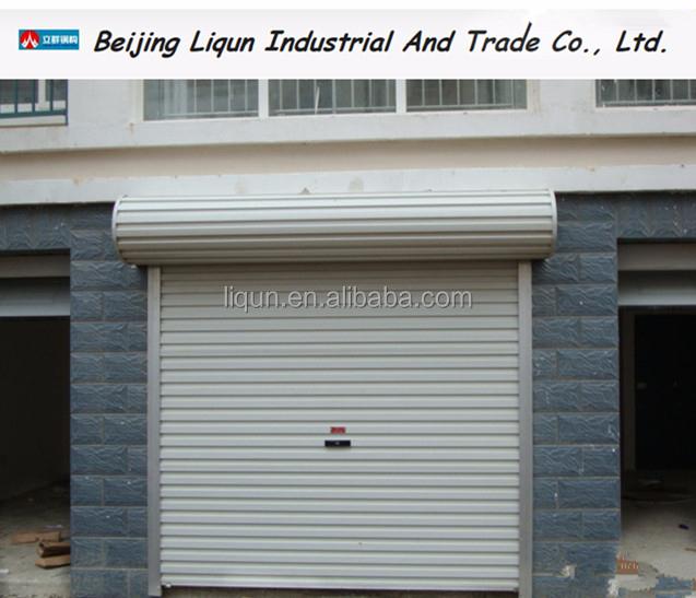 Garage Door Prices Lightweight Garage Door Automatic Doors