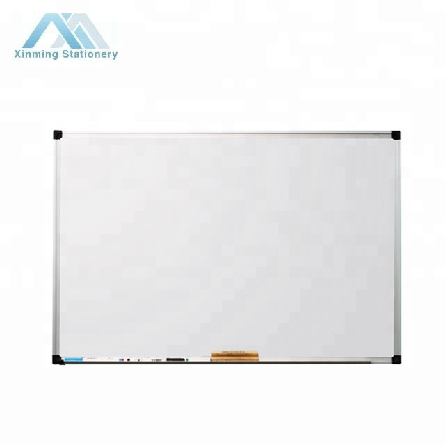 Fancy white boards magnetische whiteboard whiteboard