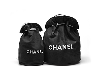 competitive price purchase cheap sneakers for cheap Luxurious Black Cotton Canvas Drawstring Bag With Round Bottom - Buy Black  Canvas Bag,Black Cotton Drawstring Bags,Canvas Drawstring Bag With Round ...