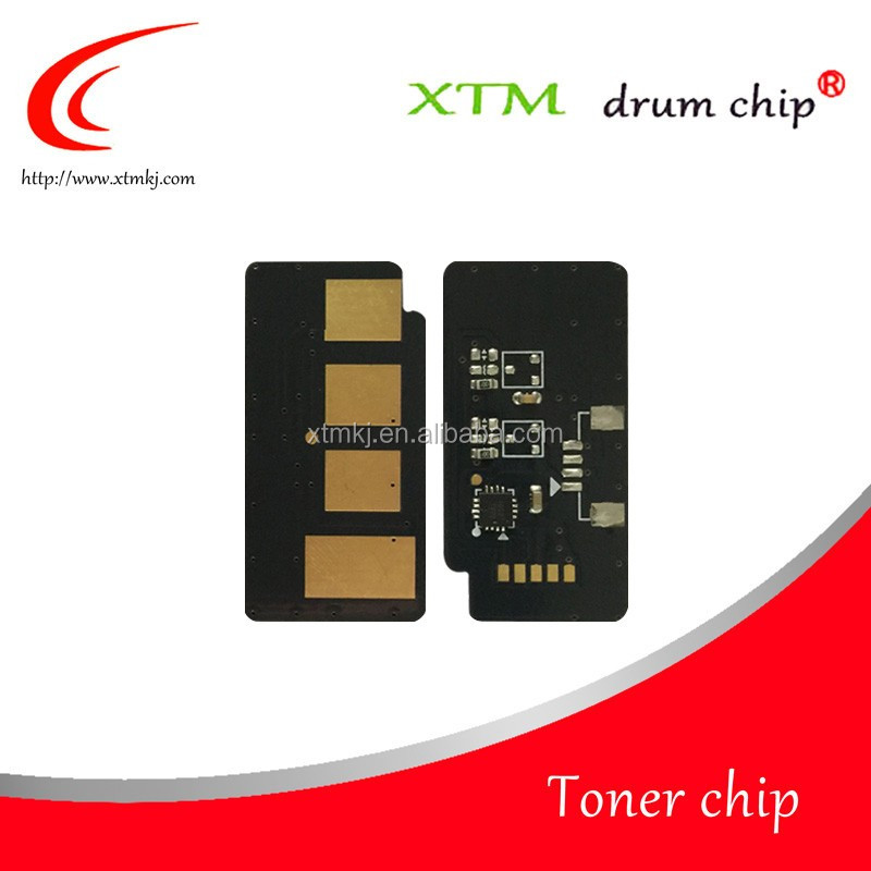 Compatible chips for Samsung ML-1915 ML1915 ML 1915 XAZ MLT-D105 toner reset chip