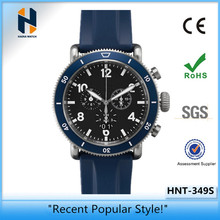 Hot Sale Unique Corporate Gift Automatic Waterproof Watches and Wholesale Unique Corporate Gift Automatic Waterproof Watches
