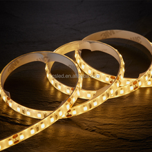 2835 120SMD led strip for indoor decorative light IP65 and IP68 option