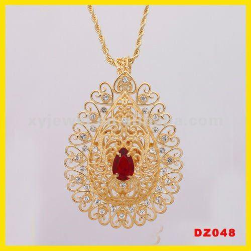 Fashion zircon jewelry pendantdouble big pendantfashion in france fashion zircon jewelry pendantdouble big pendantfashion in france buy diamond pendant designsnew design gold pendantjewelry pendant product on mozeypictures Gallery