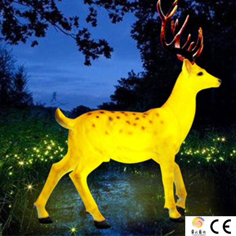 Doe A Deer Wholesale, A Deer Suppliers - Alibaba