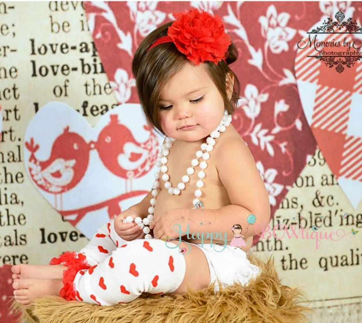 4bd81678d Cheap Baby Girl Bloomer Set