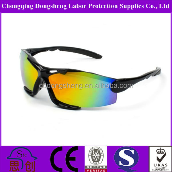 Sport sunglasses Outdoor hunting military Daisy goggles sports hiking riding goggle
