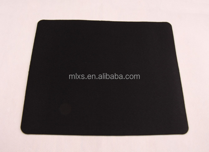 Good Quality Sublimation Blank Mousepad for Custom Printing