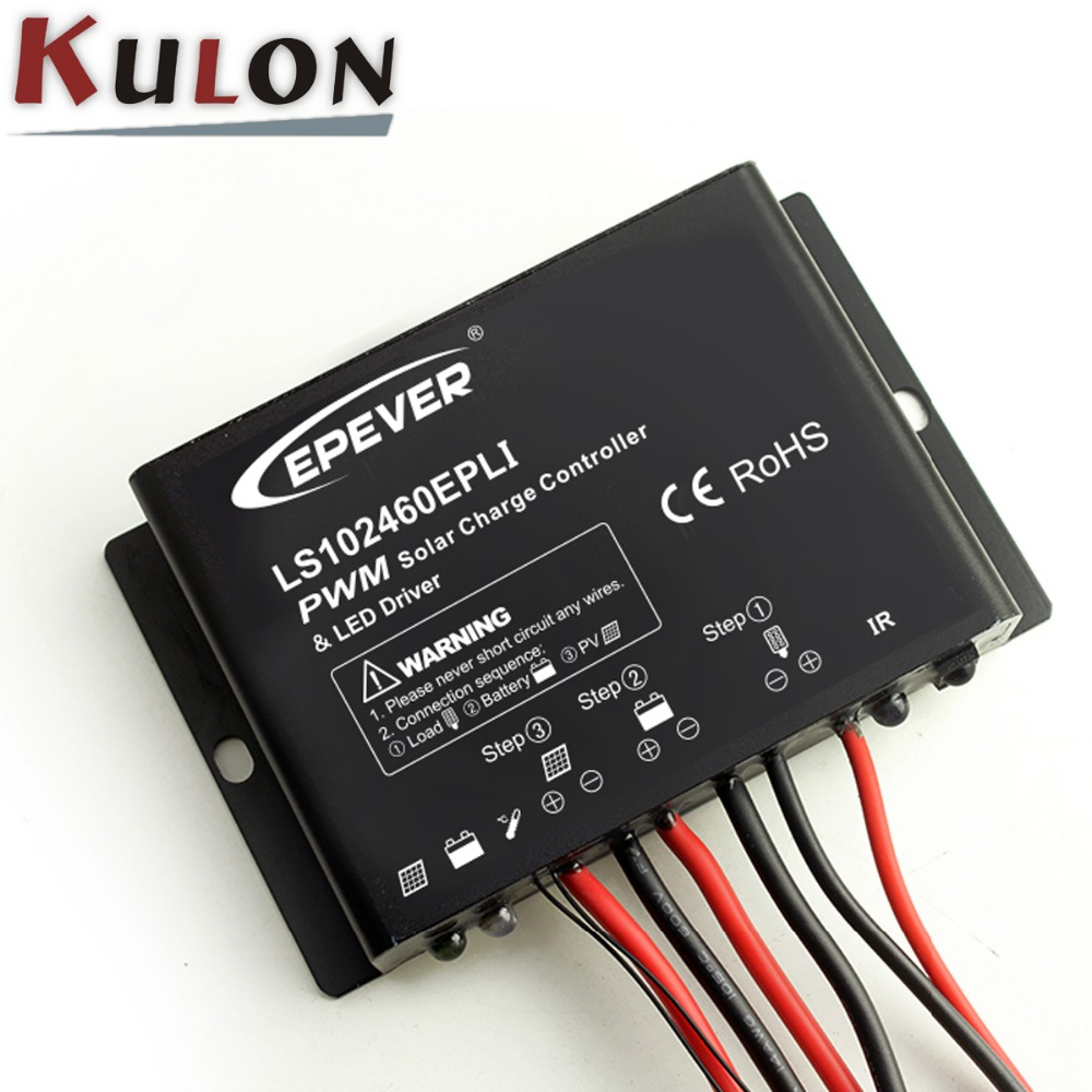 Led Design Controller Suppliers And Street Light Pwm Solar Charge Circuit Diagram Manufacturers At