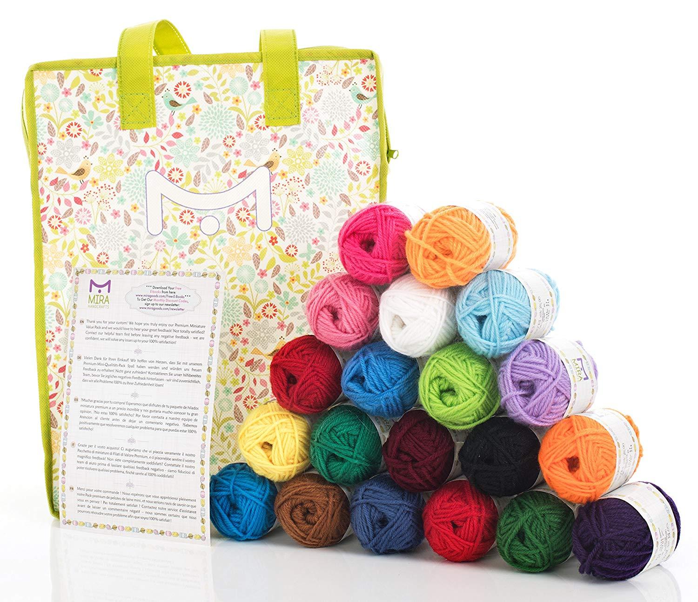 Cheap Mesh Yarn Patterns Find Mesh Yarn Patterns Deals On Line At