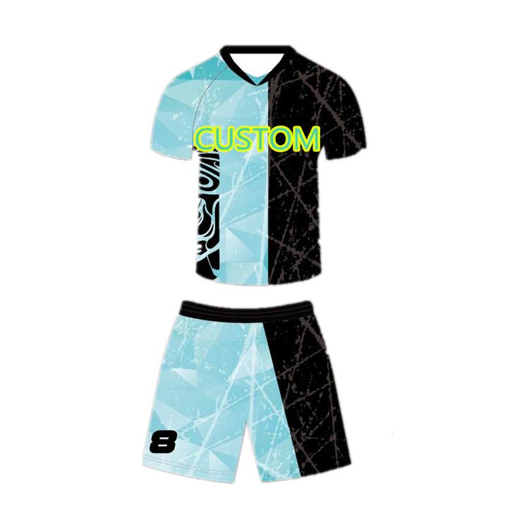 Assun Cheap Thailand Mexico 4xl Soccer Jerseys 5e3075476