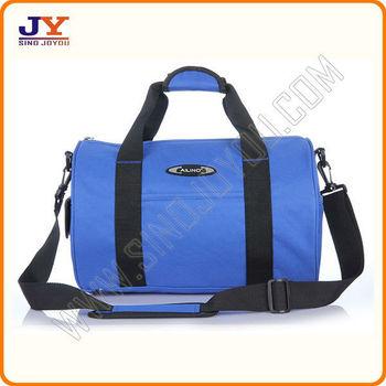 Design Your Own Gym Bag Cheap Gym Bag For Ladies - Buy Gym ... 132829bdd3455