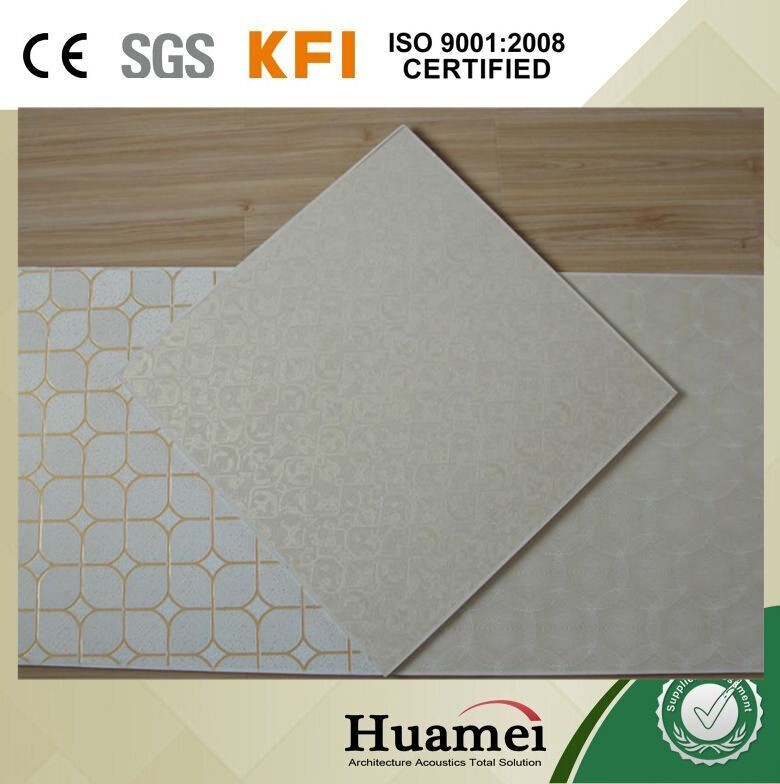 Cool 12 X 12 Ceramic Tile Thin 2 X 4 Ceiling Tile Solid 24 X 24 Ceiling Tiles 24X24 Tin Ceiling Tiles Young 3 By 6 Subway Tile Pink3 Tile Patterns For Floors Cheap Ceiling Tiles 2x4, Cheap Ceiling Tiles 2x4 Suppliers And ..