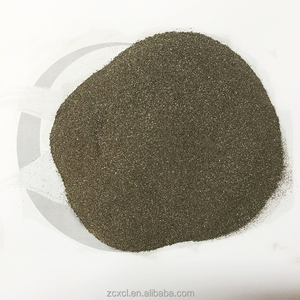 Magnesium Aluminum Alloy Aluminum Magnesium Alloy Powder for powder metallurgy