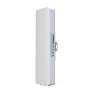High Performance OEM/ODM CPE Wifi 5-10km Long Range Point to Point 4g lte outdoor cpe
