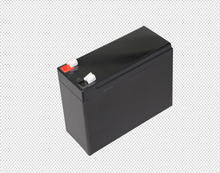 OEM high quality mini rechargeable 12v 5ah solar vrla exide battery with 3years warranty
