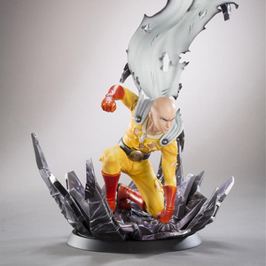 OEM 1/4 Movie Statue 1/6 Anime Statue 1/9 Scale Customized Ployresin Figurine Collectibles With Good Quality